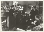 21327 - The Winslow Boy