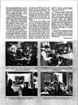 filmreviewpage2-800