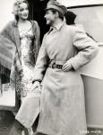 RD & Marlene