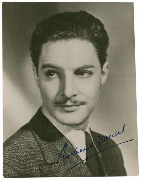 Ass Robert Donat (1905-1958) nude (78 photo) Young, Facebook, cleavage