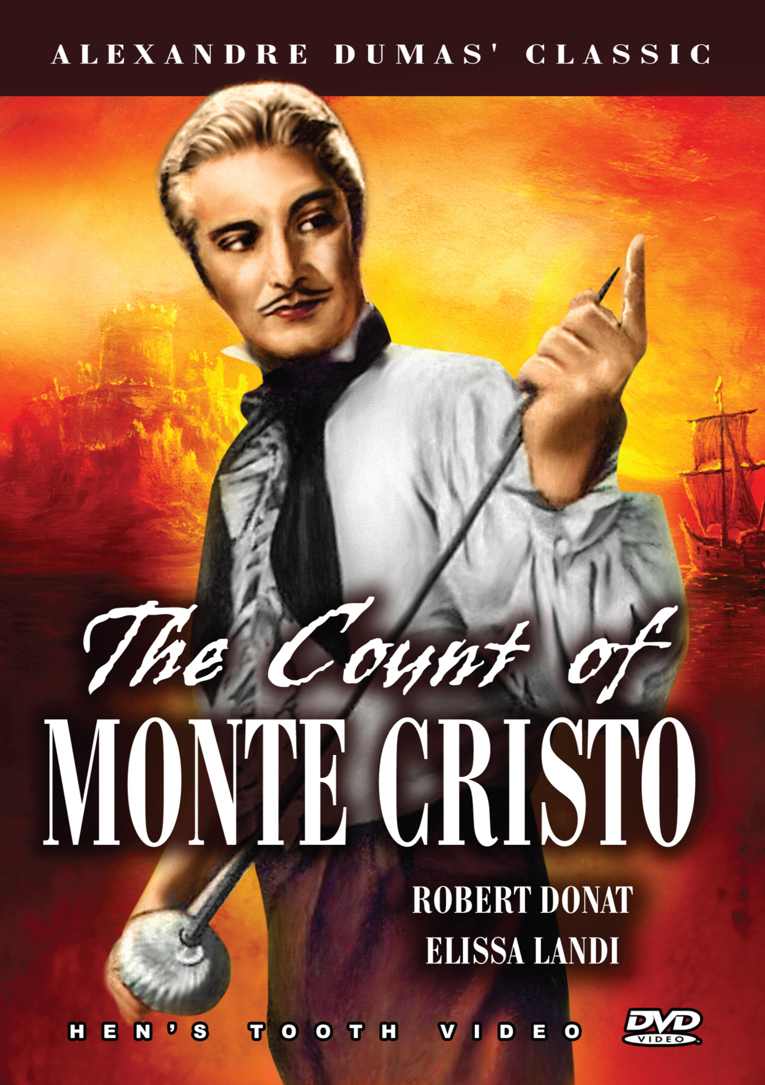 summary movie count monte cristo Watch the count of monte cristo online ratings: 76/10 from 81603 users share this movie:  afdah do not host or upload any videos or movies other than indexing them.