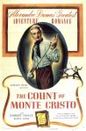 count_of_monte_cristo_xlg