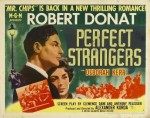 Perfect-Strangers-7a9bacee