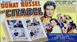 The Citadel - (1938)  Flickr - Photo Sharing! - Mozilla Firefox_2012-01-01_22-13-26