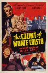 The-Count-of-Monte-Cristo-2441ab16
