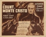 The-Count-of-Monte-Cristo-dcc00343