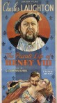 The-Private-Life-of-Henry-VIII-4c14d4e8
