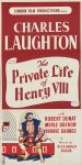 The-Private-Life-of-Henry-VIII-50a46545