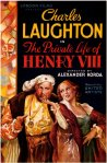The-Private-Life-of-Henry-VIII-6247f58c