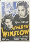 The-Winslow-Boy-1d4b468e