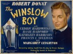 The-Winslow-Boy-f60baf6b