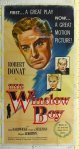 winslow-boy-rd-poster